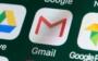 Cách đăng kí Email mới | Tạo tài khoản Gmail, Yahoo, Outlook