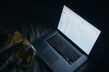 Gmail là gì và những tính năng hữu ích mà bạn cần biết về Gmail