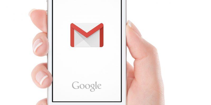 Cách bảo mật 2 lớp cho tài khoản Gmail của Google
