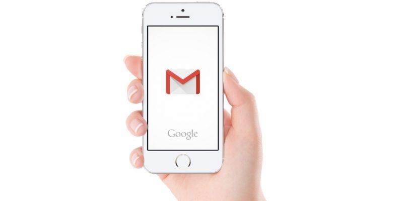 Khắc phục lỗi không vào được Gmail trên máy tính