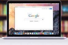 Các Extension hữu ích khi mở New Tabs trên trình duyệt Chrome