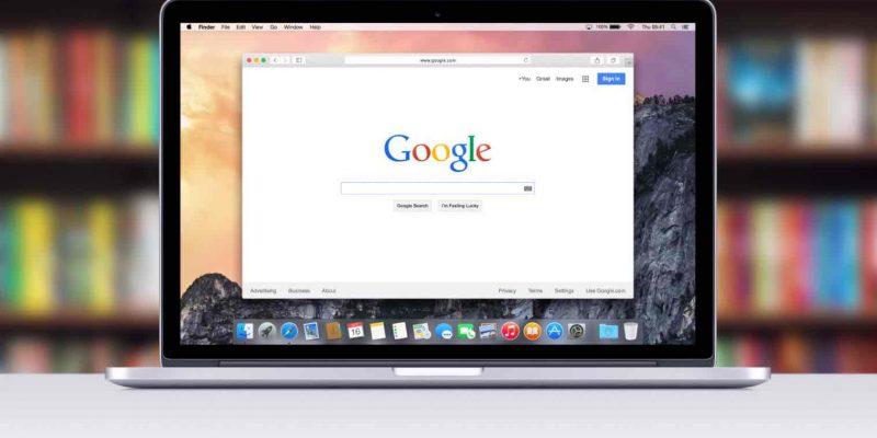 Top 5 tiện ích mở rộng hay dành cho trình duyệt Chrome