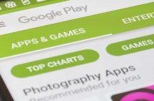 Top 5+ ứng dụng hay nhất trên Android cần biết