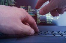 Tiêu diệt virus miễn phí với phần mềm 360 Internet Security