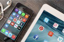 Hướng dẫn hẹn giờ tắt phát nhạc trên điện thoại iPhone và iPad