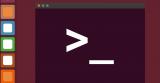 Ubuntu là gì? Những lý do tại sao bạn nên sử dụng Ubuntu?