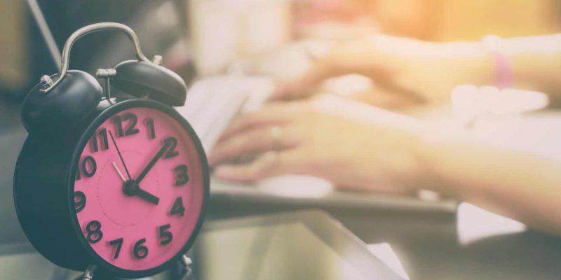 Shutdown Timer – Hẹn giờ tự động tắt máy tính dễ dàng