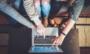 10 trang web học trực tuyến tốt nhất cho Học sinh & Sinh viên