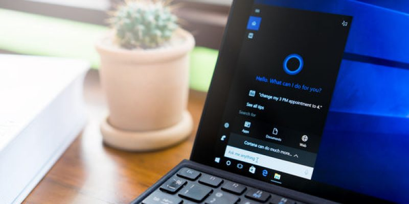 Thủ thuật thay đổi hình nền máy tính Windows 10 đơn giản và chuyên nghiệp