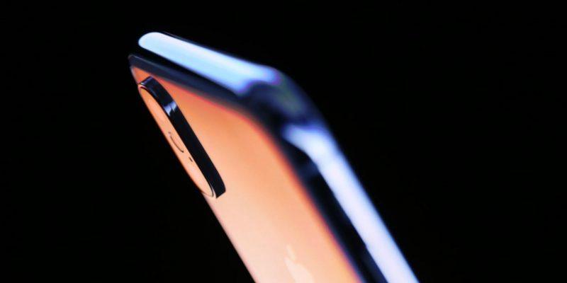 iPhone X – Thế hệ iPhone mới nhất của Apple với nhiều sự thay đổi