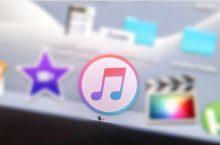 Chi tiết cách tải và cài đặt iTunes cho máy tính Windows