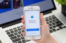 Kí tự biểu tượng cảm xúc – Icon Facebook Chat mới nhất 2019