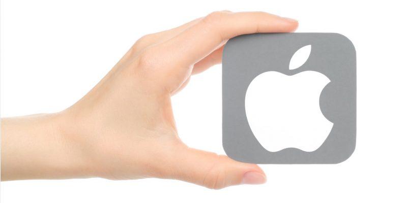 Cách lấy lại mật khẩu Apple ID khi quên hoặc bị mất