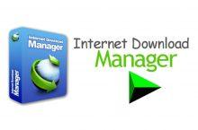 Hiện lại thanh download IDM bị mất khi tải video, nhạc