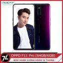 Điện thoại OPPO F11 Pro 2019| Hàng chính hãng