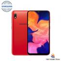 Điện thoại Samsung Galaxy A10 - Hàng phân phối chính thức