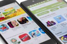 Send Anywhere – Chia sẻ dữ liệu giữa iOS và Android dễ dàng
