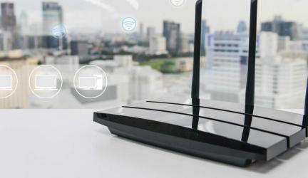 Cách tìm địa chỉ IP Router trên Windows, Mac, iOS, Android