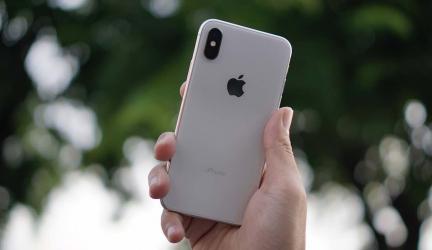 Những lưu ý và cách chọn mua điện thoại iPhone cũ