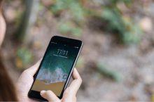 iPhone Lock là gì? Khác biệt giữa iPhone Lock và Quốc Tế