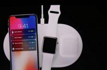 Tổng hợp các điểm mới của iPhone X, iPhone 8 và iPhone 8 Plus