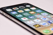 Cách tạo và cài đặt nhạc chuông cho iPhone bằng iTunes trên Windows