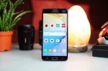 Samsung J7 Prime Lỗi Cảm Ứng Và Những Điều Cần Biết