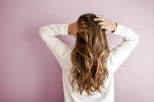 Top 5 loại kem ủ tóc nào tốt nhất hiện nay?