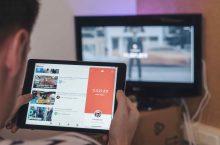 10 kênh Youtube Việt Nam bổ ích giúp bạn tự học ngoại ngữ tại nhà