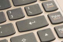 Cách vô hiệu hóa bàn phím nhanh trên máy tính Windows