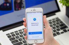 Cách khóa facebook tạm thời 1 thời gian hoặc xóa vĩnh viễn