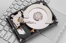 Top 5+ phần mềm khôi phục dữ liệu bị xóa nhầm hiệu quả