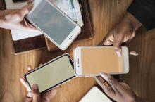 3 Cách khắc phục lỗi không gửi được tin nhắn SMS trên điện thoại Android