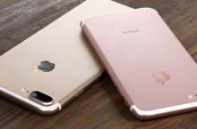 Cách kiểm tra số lần sạc iPhone, dung lương pin thực hiện tại