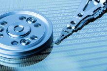Cách kiểm tra tình trạng sức khỏe của ổ cứng với CrystalDiskInfo