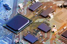 Top 5 phần mềm kiểm tra nhiệt độ CPU máy tính và Laptop
