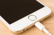 Chi tiết cách kiểm tra tình trạng Pin, chu kỳ sạc pin iPhone/iPad