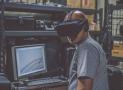 Kính thực tế ảo là gì? Nên mua kính thực tế ảo nào tốt nhất hiện nay