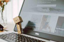 Cách tạo và khôi phục Windows 10/8 đơn giản không cần Ghost