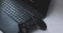 Mua Laptop chơi game nào tốt nhất giữa Asus, MSI, Acer, Dell