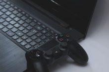 Laptop chơi game nào tốt nhất và giá rẻ 2019 | Laptop Gaming