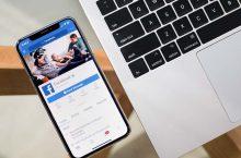 Hướng dẫn Live Stream Facebook trên PC thông qua OBS