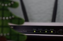 11 cách khắc phục lỗi Wifi trên máy tính Windows 10 thường gặp phải
