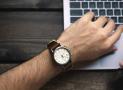 4 cách khắc phục lỗi sai thời gian trên máy tính Windows 10