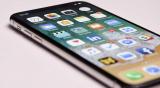 10 cách khắc phục lỗi không nhận và không gửi được tin nhắn iMessage