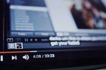 Nguyên nhân và cách khắc phục lỗi không xem được Youtube trên máy tính