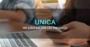 Mã giảm giá Unica 40% cho khách hàng mới