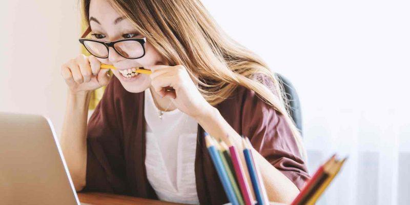 Mã giảm giá Unica 40% mới nhất dành cho mọi khoá học 2019