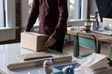 Hướng dẫn mua hàng trên Amazon ship về VN nhanh gọn