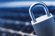 Cách mã hoá – Đặt mật khẩu cho File hoặc Folder trên Windows